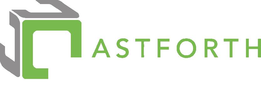 Astforth_Logo_Grosskoetz_weiß